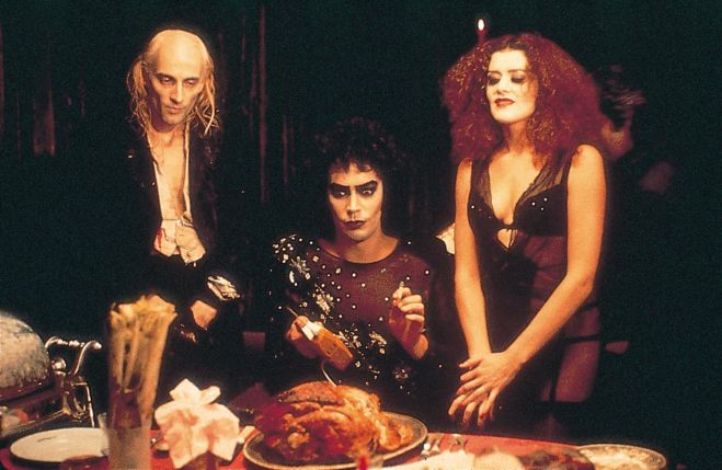 00003043_the_rocky_horror_picture_show_17074