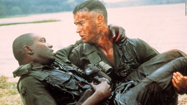 140702154955-03-forrest-gump-restricted-horizontal-large-gallery