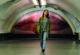 Film Review – Jeune et Jolie (2013) dir. François Ozon