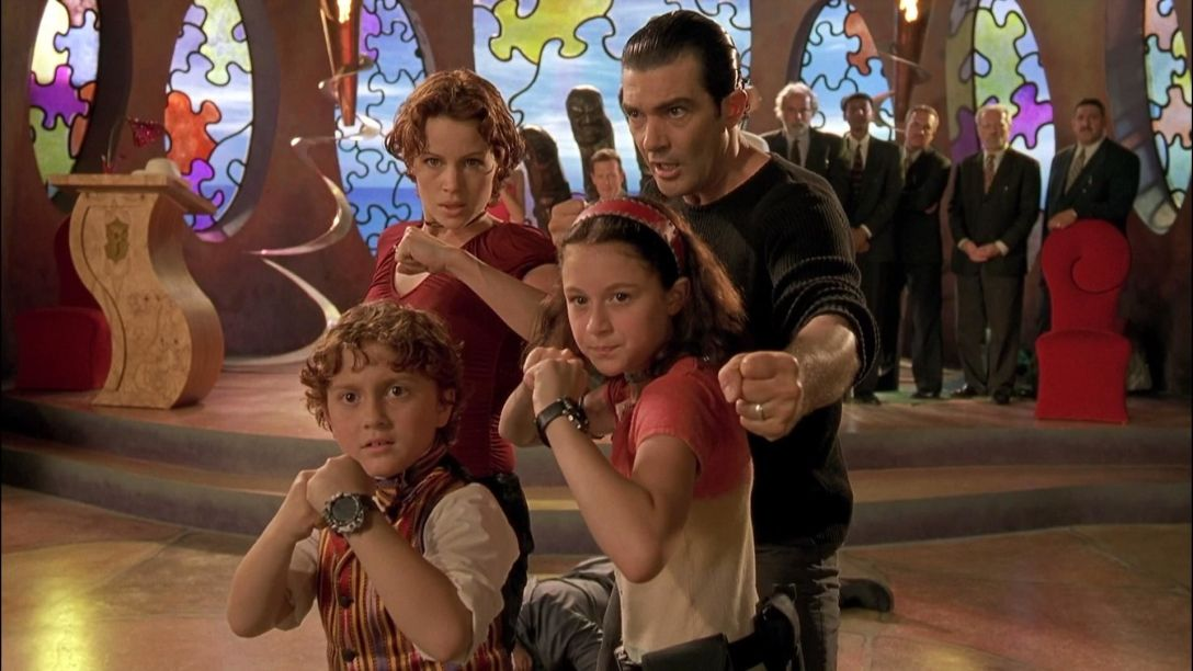 spy-kids-family