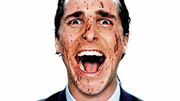 Revisiting Literary Characters: Patrick Bateman, the Unreliable Narrator of 'American Psycho.'