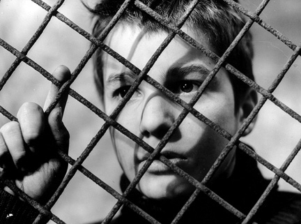 the400blows1
