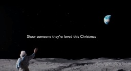 The Phenomenon of the John Lewis Christmas Advert