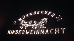 A little trip to Nuremberg