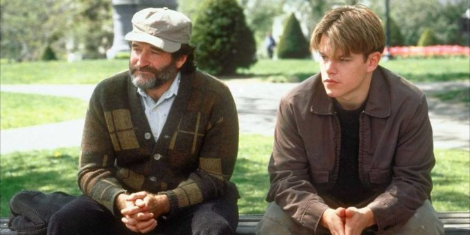 good-will-hunting-robin-williams-1
