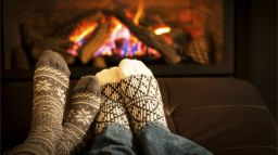 Can 'Hygge' please die alongside all the other terrible things that happened in 2016?