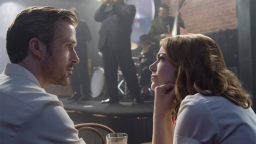 Why the La La Land 'race row' is beyond ridiculous
