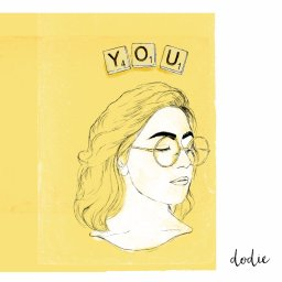 EP Review: 'You,' Dodie