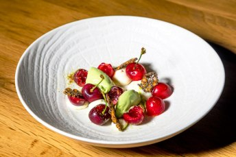 Cerises-roties-sense-eat-restaurant-vegetarien